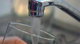17,000 Atlanta homes could have their water cut off early next year