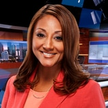 Tyisha Fernandes, WSB-TV