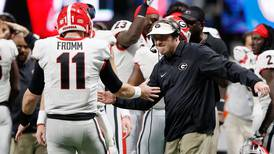 Opinion: Trusting Fromm experience could be costly for Smart