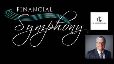 Financial Symphony