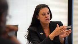 Atlanta school board votes on closing and consolidating schools