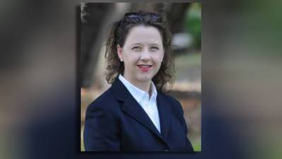 Former Glynn County DA facing charges over handling of Ahmaud Arbery case