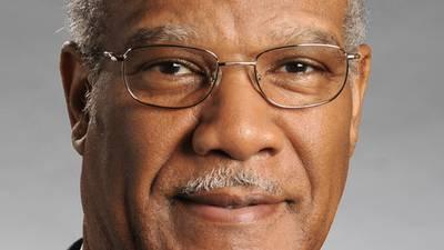 Georgia Democrat next Ambassador to Dominican Republic