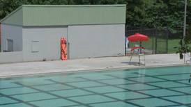 City doing assessment as public pools remain closed across Atlanta