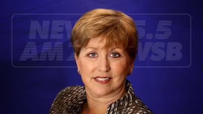 Marcy Williams