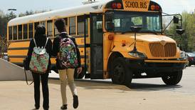 Dozens of DeKalb County school bus drivers call out sick 3 days in a row