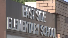 5th graders at metro elementary school sent home after COVID-19 outbreak