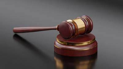 Three COVID-19 cases confirmed in Cobb court system