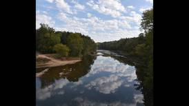Georgia wades into water war again