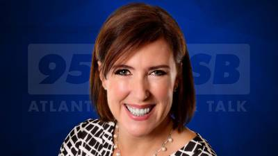 Belinda Skelton's Atlanta Living