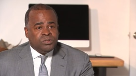 Kasim Reed facing new ethics complaint accusing him of illegal campaign contributions