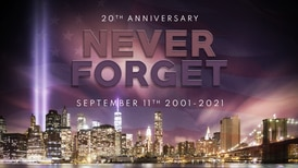 'How you can still help families recovering from September 11th, 20 years later