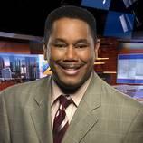 Tom Jones, WSB-TV