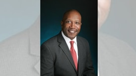 Gwinnett County's first Black superintendent looks ahead to leading state's largest district