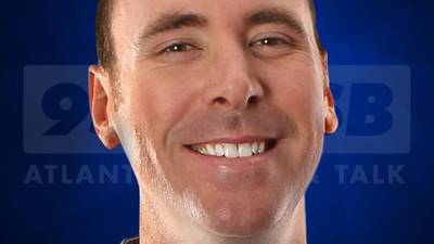Judd Hickinbotham