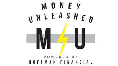 Money Unleashed