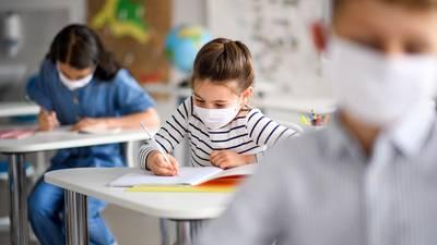 Metro Atlanta school districts report encouraging trend in COVID cases