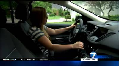 Gridlock Guy: New cars for teens no longer such a bad idea