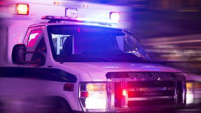 2 children injured while playing with gun at Marietta apartment complex