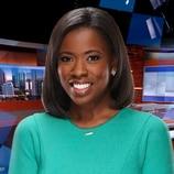 Audrey Washington, WSB-TV