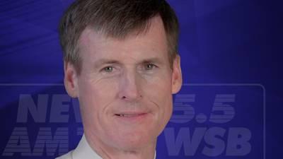 Jamie Dupree: Washington Insider