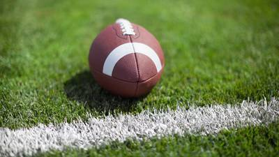 Study: Collegiate football players may be at risk of heart ailments based on race, position, more