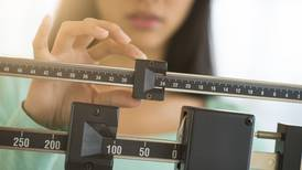 Obesity is on the rise in several states
