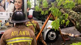 Atlanta Fire and Rescue is looking to recruit hundreds of new firefighters