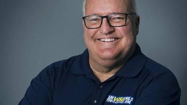 Veteran 95.5 WSB meteorologist Kirk Mellish to retire