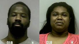 Gwinnett couple stands trial for allegedly starving teenage daughter