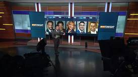 5 Atlanta mayoral candidates lay out their plans for tackling crime