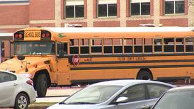 Parent says district's COVID-19 notification system is too slow, could put kids at risk