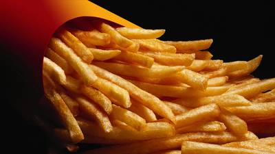National French Fry Day 2020: 5 freebies, deals to satisfy your cravings