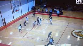 APS investigating allegations of cheating on basketball court