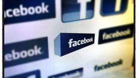 Facebook scam plays off fake news
