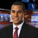 Matt Johnson, WSB-TV