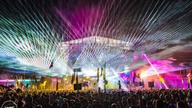 A rainy weather forecast cancels Imagine Music fest for thousands of potential attendees