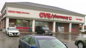 Pharmacy chain has found new way to store prescription drugs to help prevent theft