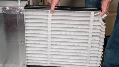 When is the last time you changed your furnace filter? Here are your 5 best options…