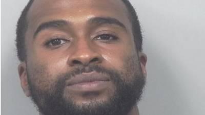Arrest made in Gwinnett woman's murder