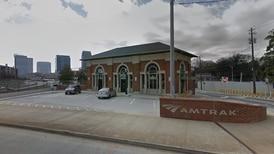 Amtrak eyes Doraville station